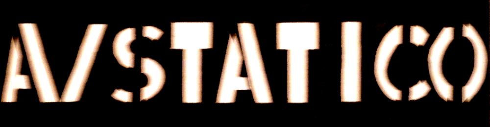 A/STATICO